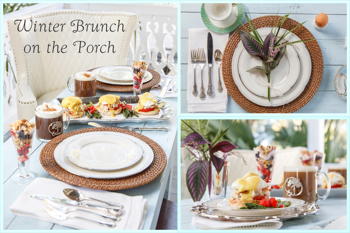 winter Brunch Ideas 28 Images 33 Insanely Gorgeous Wedding Breakfast Ideas Winter