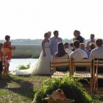 Ernsberger-Harris Wedding 2012