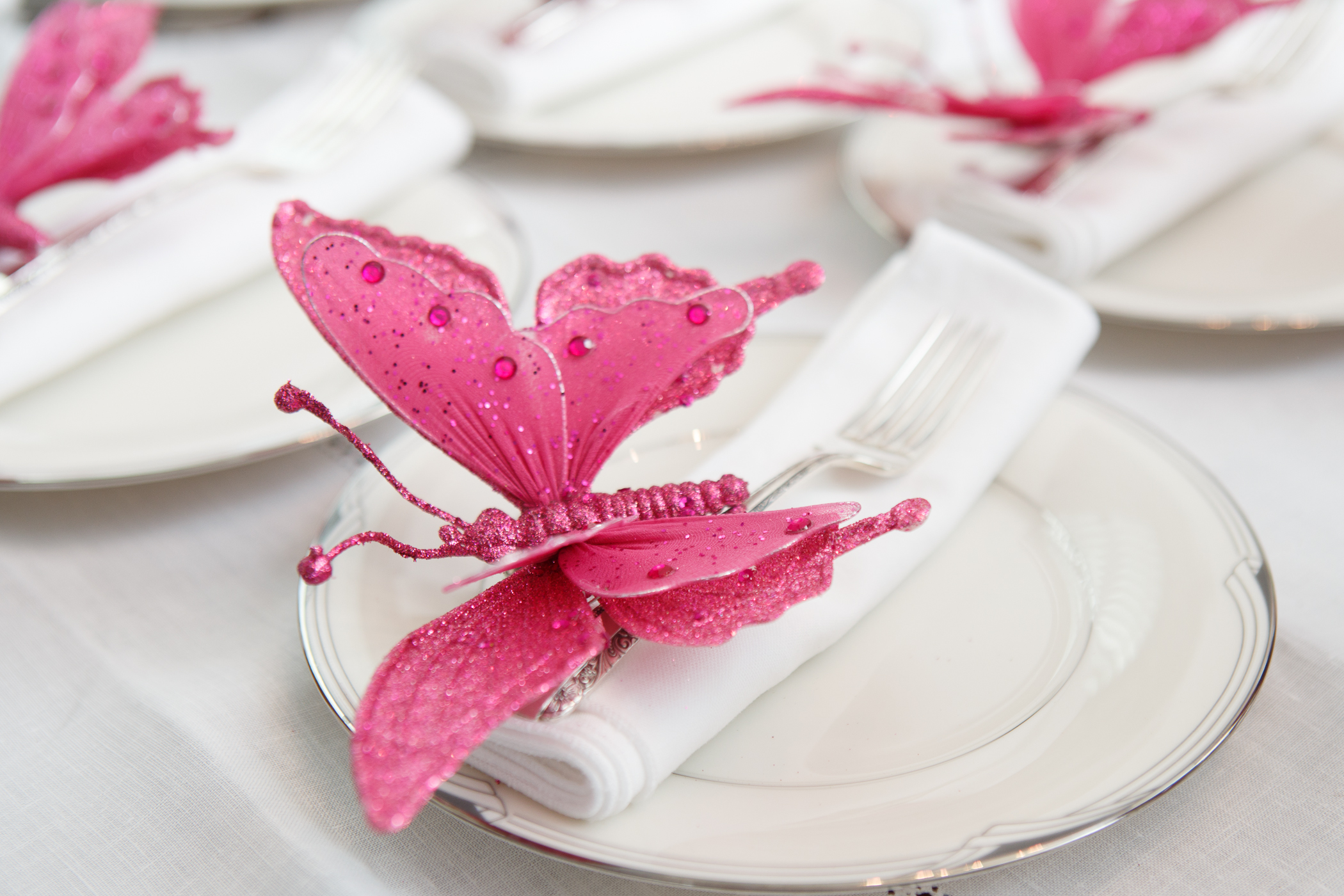 Catering by Debbi CovingtonHoliday Wedding Breakfast - Catering by ...