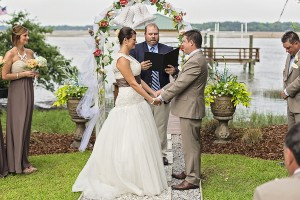 lowcountryweddings